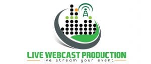 Live Stream Multi Angle Video Production - Mobile DJ